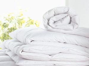 laundry duvet的圖片搜尋結果