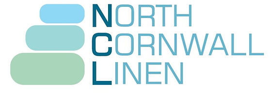 North Cornwall Linen