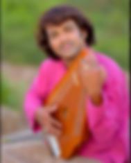 Screen Shot 2020-02-01 at 10.36.54 pm.pn