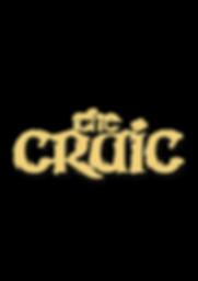 craictitle2.png
