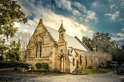 Church_Outside_1.jpg