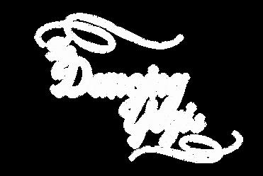 Dancing Yogis white.png