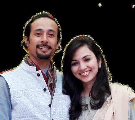 Gautam & Pushpanjali copy_inPixio.png