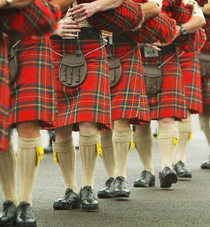 Scottish-Festival.jpg