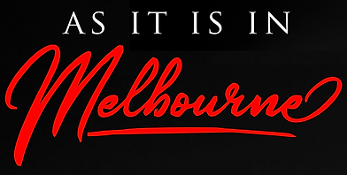 as_Melbourne.png