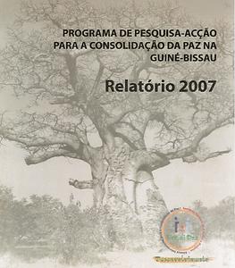 2007rep.png