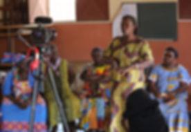 Mansôa,_Guinea-Bissau_2.JPG