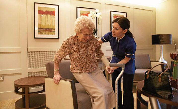 homecare-facility.jpg