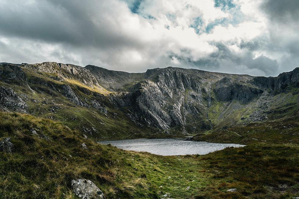 Wales.jpeg