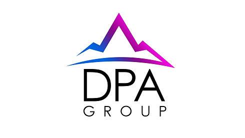 DPA Group Logo New.jpg