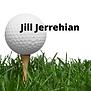 Jill J..png