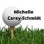 Michelle Carey-Schmidt.png