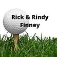 Finney Sponsor.png
