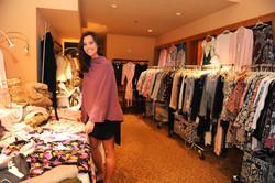 Boutique Photo 2