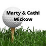 Marty & Cathi Mickow.png