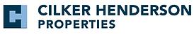 Cilker Henderson Logo.png