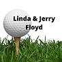 Linda & Jerry Floyd.png