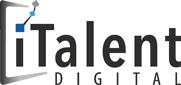 iTalent_logo.png