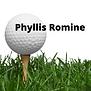 Phyllis R..png