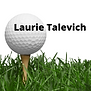 Laurie Talevich.png