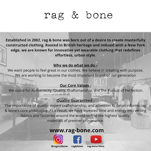 Rag & Bone (2).png