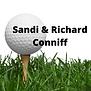 Sandi & Richard Conniff.png