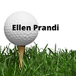 Ellen Prandi.png