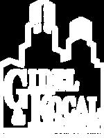 GK+Logo+2015+(Transparent+BG+White).png