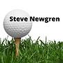 Steve Newgren.png