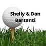 Shelly & Dan Barsanti.png