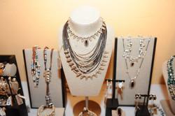 Boutique Photo 1