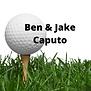 Ben & Jake Caputo.png