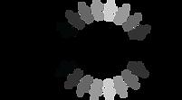 Bespoke-People-HR-logo-sm-dark.png