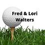 Fred & Lori Walters.png
