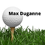 Max Duganne.png