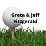 Greta & Jeff F..png