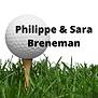 Philippe & Sara B..png
