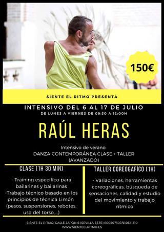 Raúl Heras (1).jpg