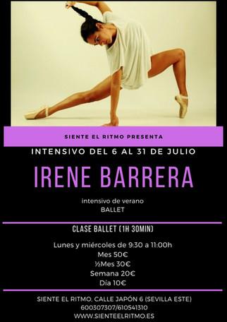 ballet verano (1).jpg