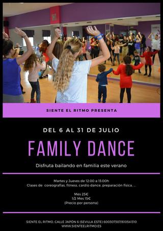 baile en familia (1).jpg