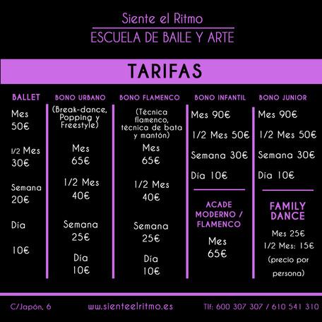 TARIFAS OK 2 INTENSIVOS.jpg