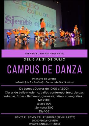 campus de danza (1).jpg