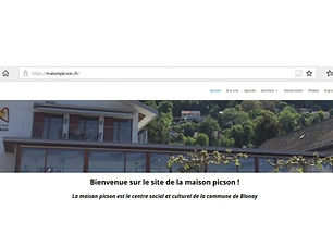maison picson-1_edited.jpg