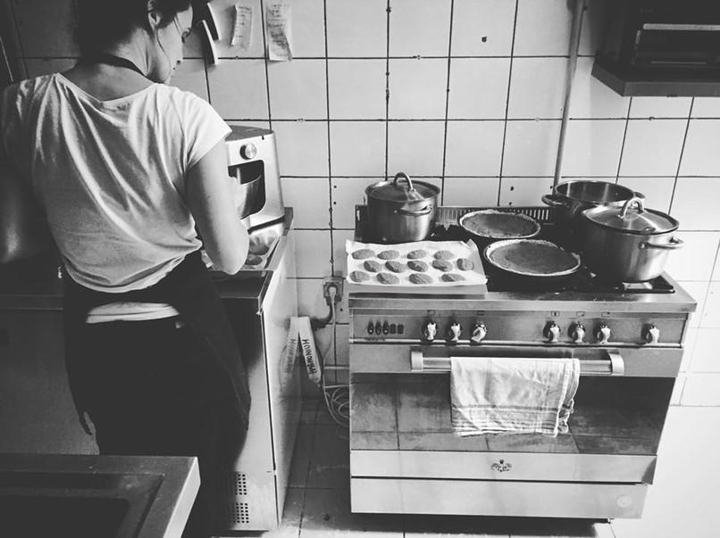 Cuisine noir et blanc.jpg