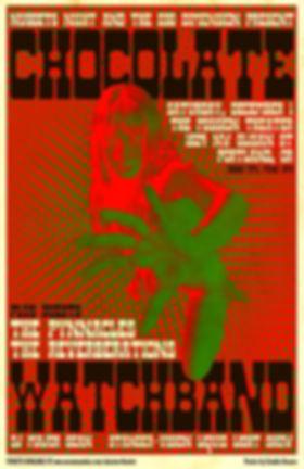 Portland poster Dec1.jpg