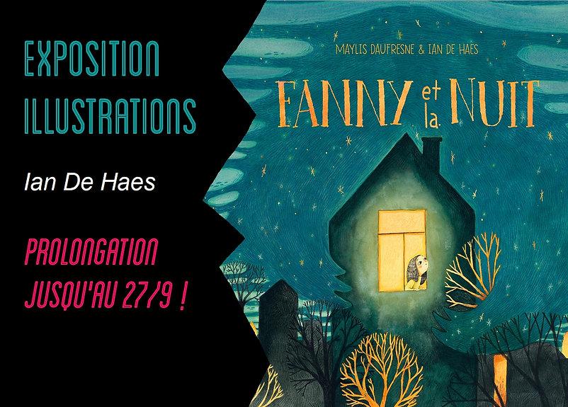 Flyer EXPO Ian de Haes prolongation.jpg