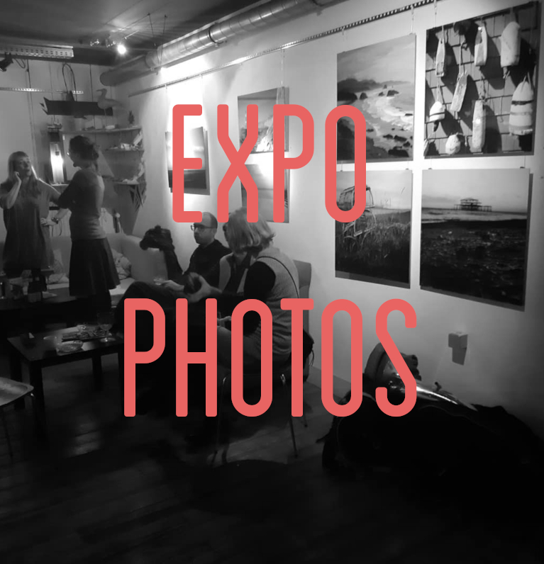 Vignettes EXPO PHOTOS