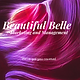 Beautiful Belle-New Logo.png