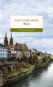 Alain C. Sulzer Basel
