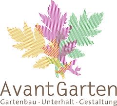 LogoKomplett_AvantGarten_cmyk_VK.png